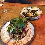 Photo of Frederiksgade 42 food & wine