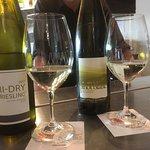 Zdjęcie Vino Volo Wine Bar