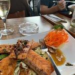Restaurant Kosu照片