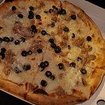 Ảnh về Pizzulia'
