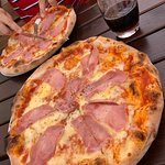 Photo of Pizzerie Flamengo