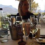 Roca Restaurant의 사진