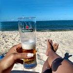 Photo of Zio Praia Grill