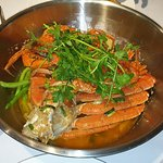 Crab House Restaurant照片