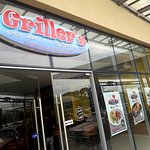 Griller's Oyster House照片