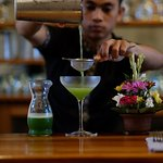 ARANG Sate Bar照片