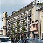 Enjoy Garda Hotel Fotografie