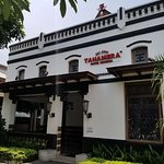Photo of Tanamera Coffee