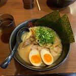 Musoshin Special