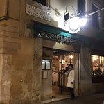 صورة فوتوغرافية لـ Al Conte Pescaor