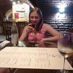 Schuchmann Wine Bar & Restaurant照片