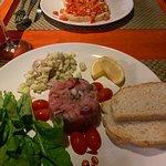 Foto San Remo Lounge Maenam
