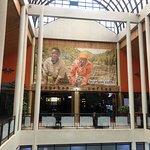 Bilde fra Bourbon Coffee Ltd -Rwanda