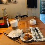 Zdjęcie Culinarium Khasheria