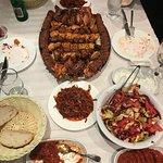 Antiochia Turkish Restaurant