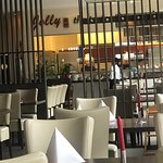 Photo of Restaurant Jolly