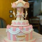 Zdjęcie Cake Studio