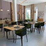 Joan Marc Restaurant照片
