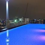 EQ Kuala Lumpur Photo