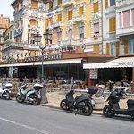 ภาพถ่ายของ Gran Caffe Rapallo