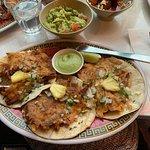 Photo de La Capital Tacos