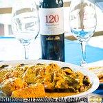 🎉🎉🎉con lo mejor de la gastronomía caribeña en Pescaderia El Salmon Dorado te esperamos!!!🥂🌹💃 Info/ Reservas al 311 3222004 Cra 45 A #134 A - 65