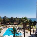Alfamar Hotel – fotografia