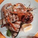 Valokuva: Lobs Fish Restaurant