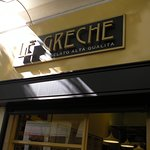 Photo of Le Greche