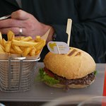 Photo of Restaurant Neptune Plage