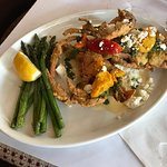 Foto de Turners Seafood