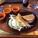 Foto de Mexican pub