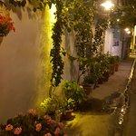 صورة فوتوغرافية لـ Ala Restaurant