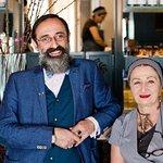 Bild från Rusiko Restaurant