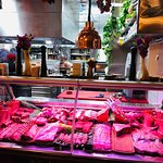 صورة فوتوغرافية لـ HASA Steak & Grill