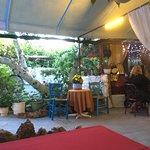 Фотография Limenariotissa Food House