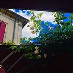 L'Allee des Vignes照片