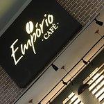 ภาพถ่ายของ Emporio Do Pao