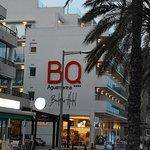 BQ Aguamarina Boutique Hotel Photo
