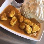 Foto de Restaurante O Marisco