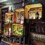 Foto di The Lone Star Cafe Bar
