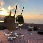 Zdjęcie Anemomilos Boutique Hotel Restaurant