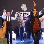 Asteria Kemer Resort Foto