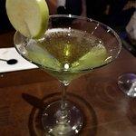 Foto de Lemongrass Fusion