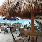 ภาพถ่ายของ Boathouse Tiki Bar and Grill
