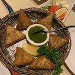 ภาพถ่ายของ Haandi Restaurant