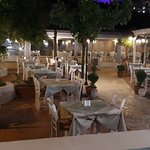 Photo of Iris Restaurant Coffee Bar