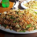 Photo de Restaurant Ah Youn