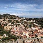Foto de El Mirador de Sant Just