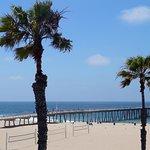 תמונה מHermosa Beach Mixolgoy Tour